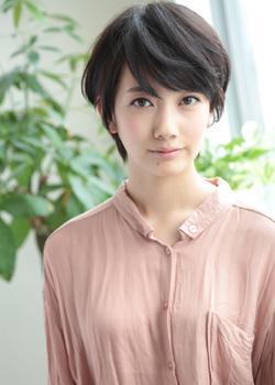 haru_l.jpg